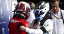 Kualifikasi F1 Rusia: Leclerc Pole, Ambisi Ferrari Gulung Mercedes Kian Terbuka - JPNN.com