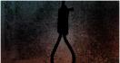 Misteri Kematian Pemuda 20 Tahun: Sebelum Gantung Diri Masih Bercanda dengan Teman-teman - JPNN.com