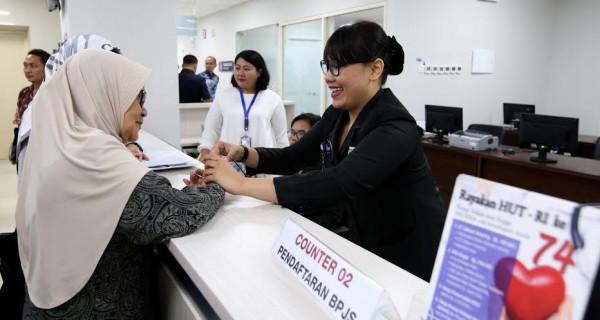 Penunggak Iuran BPJS Kesehatan Bakal Disanksi Tak Bisa Urus SIM, Paspor & Sertifikat Tanah - JPNN.com