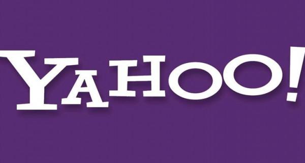 Sayonara Yahoo Groups! Buruan Selamatkan Data sebelum Desember - JPNN.com