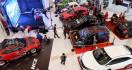 MBtech Awards 2019: 3 Modifikator Interior Mobil di Banjarmasin Tunjukkan Kelasnya - JPNN.com
