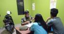 Pasangan Berstatus Pelajar Terjaring Razia Satpol PP di Indekos - JPNN.com