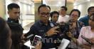 Lahan PT Dewa Sawit Sari Persada Disegel Polisi Terkait Karhutla di Jambi - JPNN.com