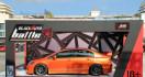 BlackAuto Battle Warm Up 2019 Manado Sukses Curi Perhatian - JPNN.com