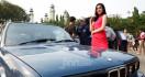 Berburu Inspirasi Modifikasi Mobil di Intersport Auto Show Bekasi - JPNN.com