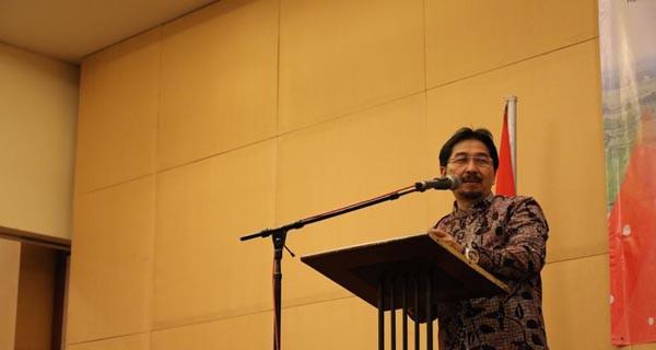 Gelar Rakor, Gorontalo Kejar Realisasi LTT Padi - JPNN.com