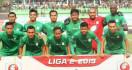 Jafri Sastra Berharap Laga Kandang Kontra Babel United Digelar di Medan - JPNN.com