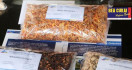 Indonesia Bidik Industri Makanan Polandia - JPNN.com
