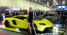 Obat Ganteng Lamborghini Aventador Besutan Anak Negeri, Harga Paket Rp 354 Juta - JPNN.com