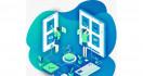 PerluApps Tawarkan Pengalaman Menarik dalam Berbelanja Online - JPNN.com
