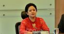 Puan Maharani Blak-blakan soal Peluang Gibran Rakabuming di Pilwakot Solo - JPNN.com