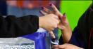 M16: Kaum Disabilitas Perlu Didorong Maju Pilkada di NTB 2020 - JPNN.com