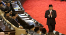Pimpin MPR, Bamsoet Langsung Suarakan Aspirasi DPD ke DPR - JPNN.com