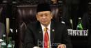 Bamsoet Ajak Masyarakat Ketuk Hati Mahasiswa Agar Tak Demo di Pelantikan Jokowi - JPNN.com