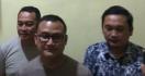 Polisi Tetapkan 17 Tersangka Atas Tewasnya Mahasiswa Saat Diksar UKM Cakrawala - JPNN.com