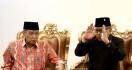 Respons Keras Hasto PDIP untuk Penganiaya Ninoy Karundeng - JPNN.com