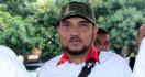 Pernyataan Singkat Novel Bamukmin saat Tiba di Polda Metro Jaya - JPNN.com