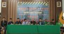 Koalisi BEM DKI Jakarta Sesalkan Munculnya Narasi Inkonstitusional Pada Aksi Mahasiswa - JPNN.com