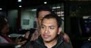 Munarman FPI Telah Diperiksa Polisi Terkait Kasus Ninoy, Pengacara Beri Penjelasan Begini - JPNN.com