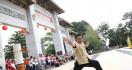 Ki Kusumo Garap Film Kungfu Lo Ban Teng, Biayanya Sampai Puluhan Miliar - JPNN.com