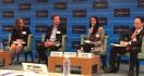Legislator Muda Golkar Angkat Isu Pemanasan Global di Forum Internasional - JPNN.com