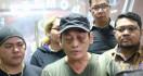 Polisi Sebut Dokter Insani dan Suami Ikut Interogasi Ninoy Karundeng - JPNN.com