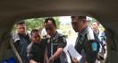 Berbuat Terlarang, Anggota Dewan dan Teman Wanitanya Diamankan Polisi - JPNN.com