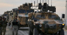Pasukan Turki Berhasil Rebut Dua Kota di Suriah - JPNN.com