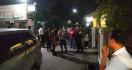 Penjual Makanan di Depan SD Ternyata Jaringan JAD - JPNN.com