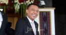 4 Agenda Rapimnas Gerindra 2019 di Hambalang Hari Ini - JPNN.com