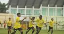 Kabar Gembira, Tiga Pilar Barito Putera Junior Dipanggil Timnas Indonesia U-16 - JPNN.com