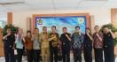 Bea Cukai Banten Terbitkan Izin Kawasan Berikat pada Perusahaan Pengolah Biji Nikel - JPNN.com