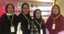 Dua Srikandi Ini Serukan Jangan Takut ke Dokter, Mari SADARI - JPNN.com