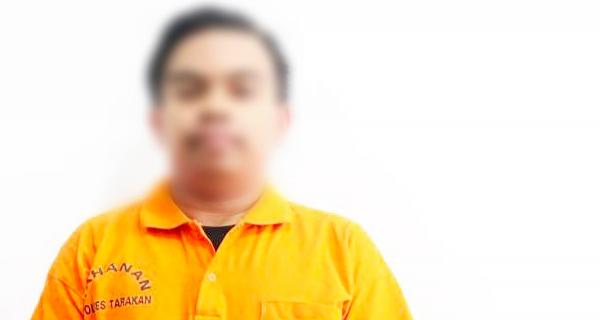 Korban MT Ternyata Banyak, Mulai Calon Pengantin hingga Penyedia Jasa, Parah! - JPNN.COM