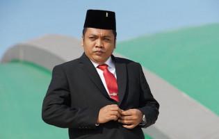 Politikus PDIP: Selamat Bekerja Pak Jokowi - Kiai Ma'ruf Amin - JPNN.com