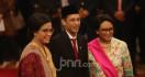 Nadiem Makarim Masuk 100 Pemimpin Berpengaruh di Dunia - JPNN.com