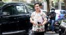 Cucu Presiden Jokowi Telah Lahir, Ini Nama Lengkapnya - JPNN.com