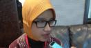Dirta Darma Andini si Gadis Tunanetra Juara Mendongeng Tingkat Nasional - JPNN.com