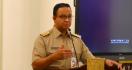 Soal Penggusuran Warga Sunter, Anies Dapat Kritikan Pedas - JPNN.com
