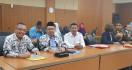 PGRI Sampaikan ke Nadiem Makarim tentang Kunci Memajukan Pendidikan - JPNN.com