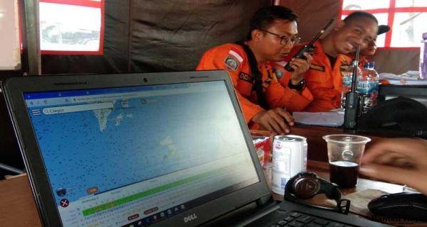 Tiga Turis Asing Korban Tenggelam Belum Ditemukan - JPNN.COM
