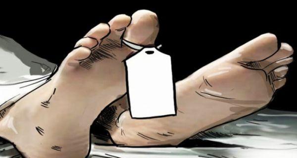 Bandar Ganja Ditembak Mati, Ternyata Mantan Tentara GAM - JPNN.COM