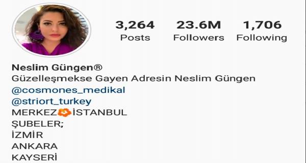 Akun Instagram Luna Maya Diacak-acak Hacker  - JPNN.COM
