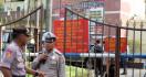 Pernyataan Jubir Jokowi soal Bom Bunuh Diri di Mapolrestabes Medan - JPNN.com
