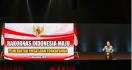 Ingatkan TNI dan Penegak Hukum, Jokowi: Dunia Penuh dengan Ketidakpuasan - JPNN.com