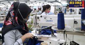 Dukung Peningkatan Investasi dan Ekspor, Bea Cukai Jateng DIY Terbitkan 30 Fasilitas Fiskal