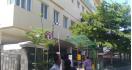 Penjagaan Rumah Sakit Diperketat Jelang Kelahiran Cucu Presiden Jokowi - JPNN.com