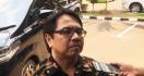 Pesan untuk Fahira Idris: Ade Armando Tak Akan Berhenti Kritisi Anies - JPNN.com