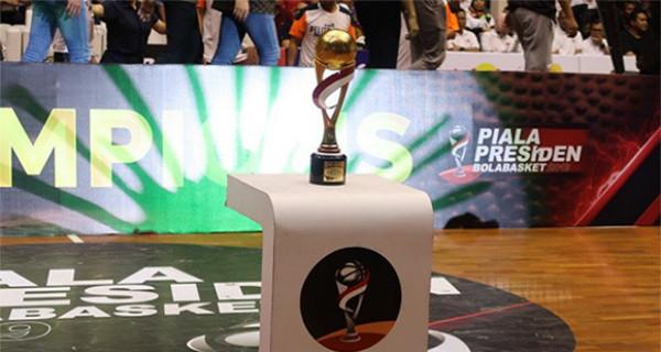Satria Muda Juara Piala Presiden, Hadiah Cair Paling Lambat 3 Hari Setelah Final - JPNN.com