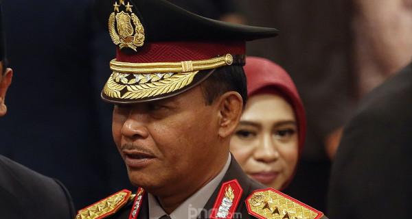 Kapolri Perintahkan Bareskrim Bentuk Tim untuk Usut Dugaan Korupsi Asabri - JPNN.com